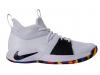Nike PG 2 NCAA AJ5163-100
