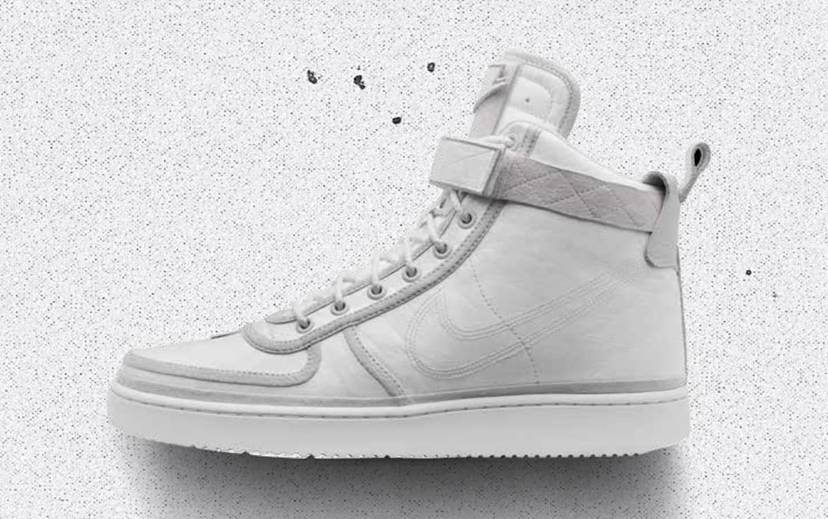 Nike Vandal High 90 10 Pack