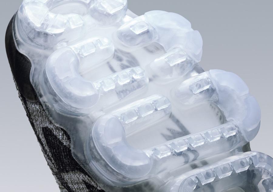 Acronimo X Nike Vapormax Moc 2 Vela LLZYot