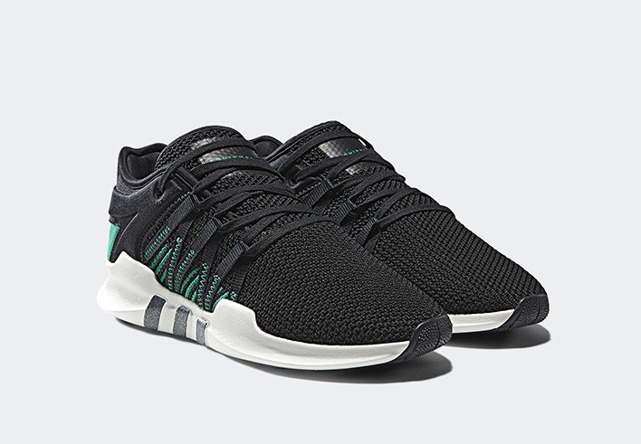 adidas EQT Womens Day Pack