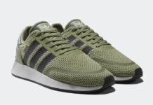 adidas N-5923 Street Pack Release Date