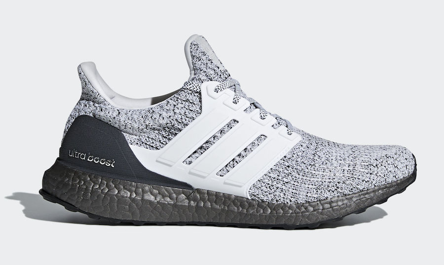 adidas Ultra Boost 4.0 Cookies and Cream BB6180