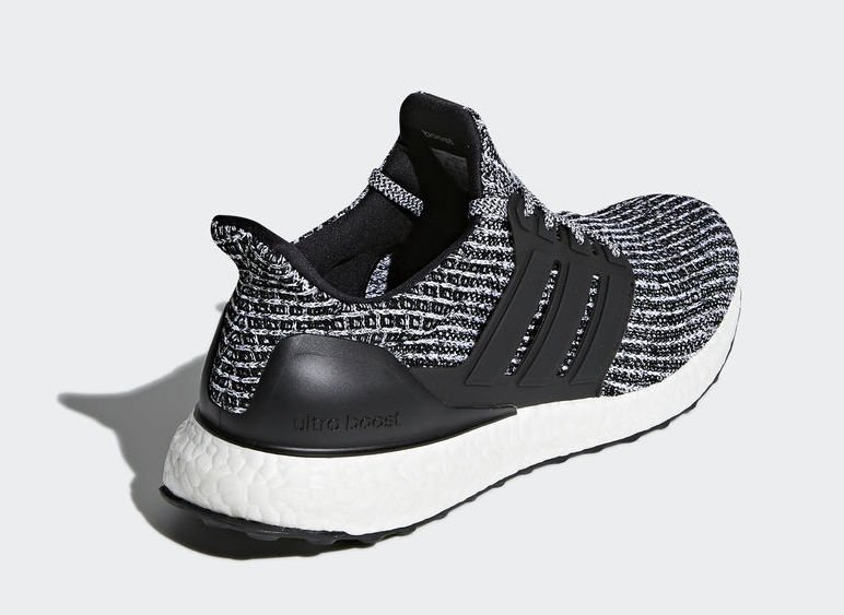 adidas Ultra Boost Cookies and Cream BB6179