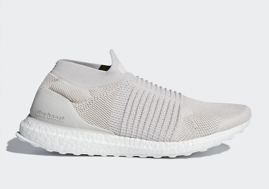 adidas Ultra Boost Laceless BB6145
