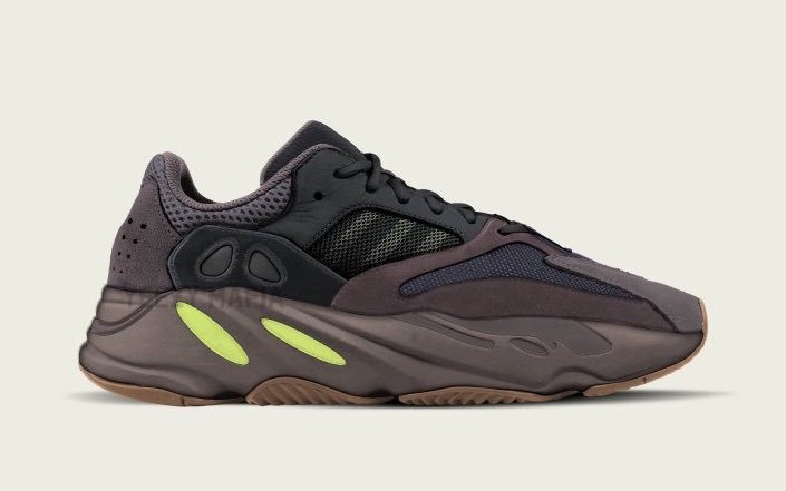 adidas Yeezy Boost 700 Season 7