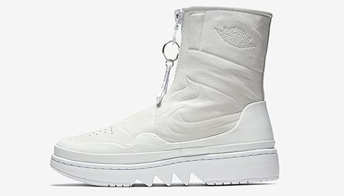 Air Jordan 1 Jester Release Date