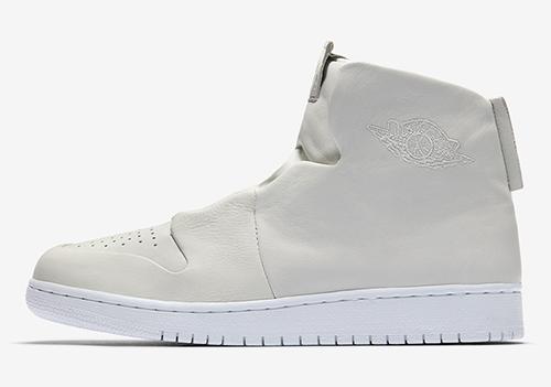 Air Jordan 1 Sage Release Date