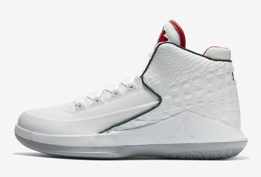 Jordan release dates 2019 in Perth