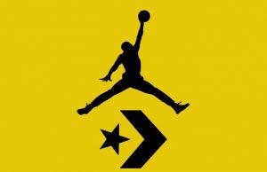 Converse Air Jordan 1 Air Jordan 11 Pack