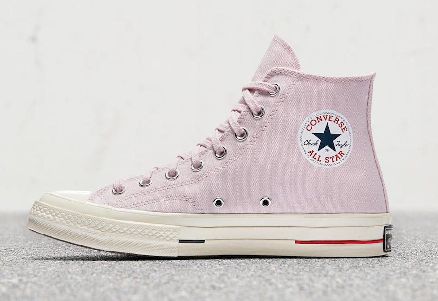 Converse Chuck 70 Heritage Court Collection