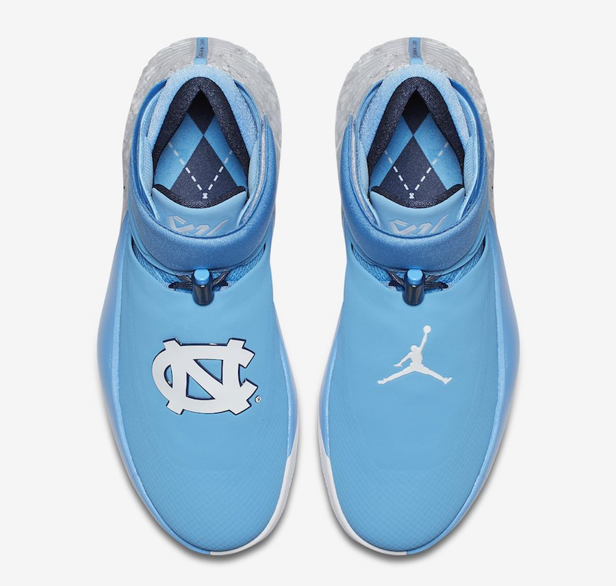 Jordan Why Not Zer0.1 UNC AA2510-402