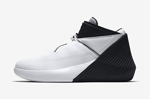 Jordan Why Not Zer0.1 2-Way Release Date