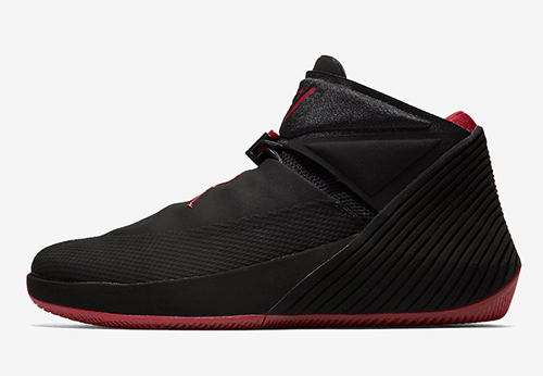 check out bc905 de7e8 Jordan Why Not Zer0.1 Bred Release Date