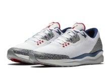 Jordan Zoom Tenacity 88 True Blue Release Date