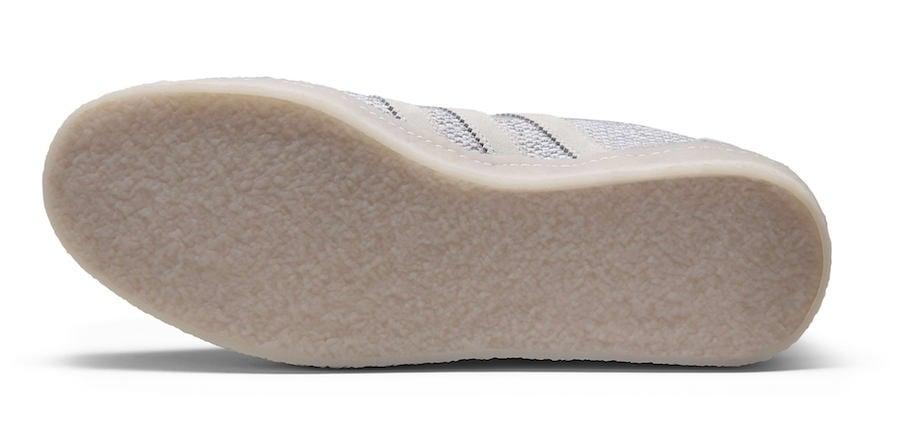 Juice adidas Gazelle Release Date