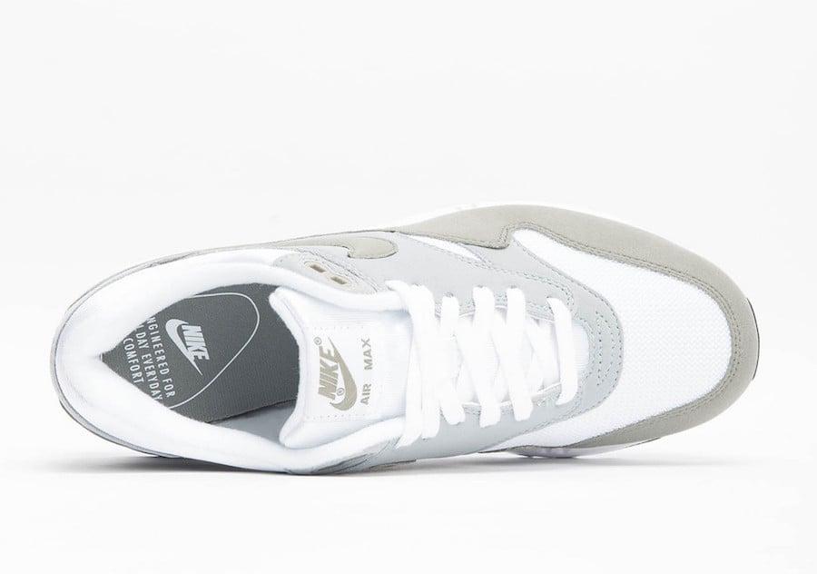 Nike Air Max 1 Dark Stucco 319986-105