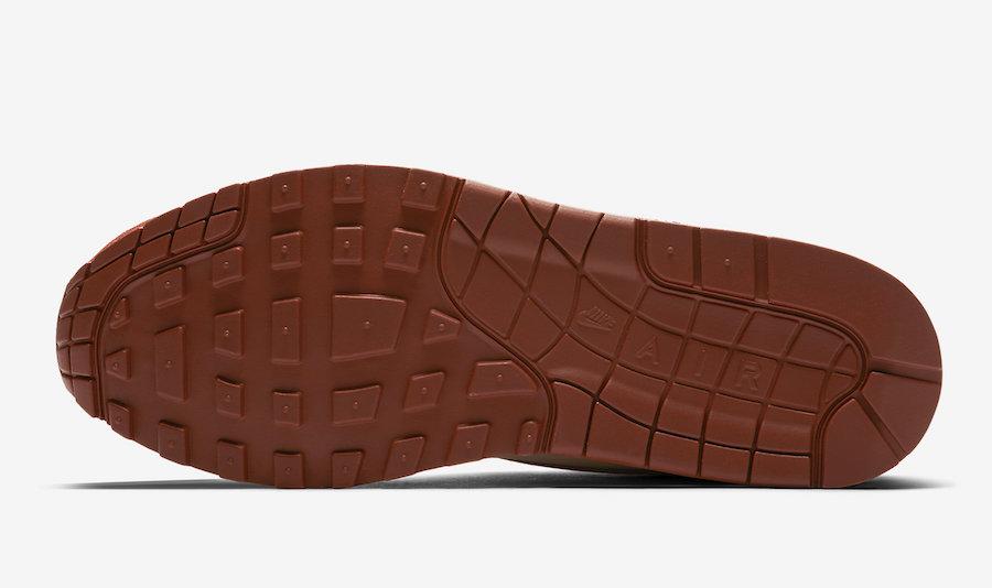 Nike Air Max 1 Mars Stone AH8145-104