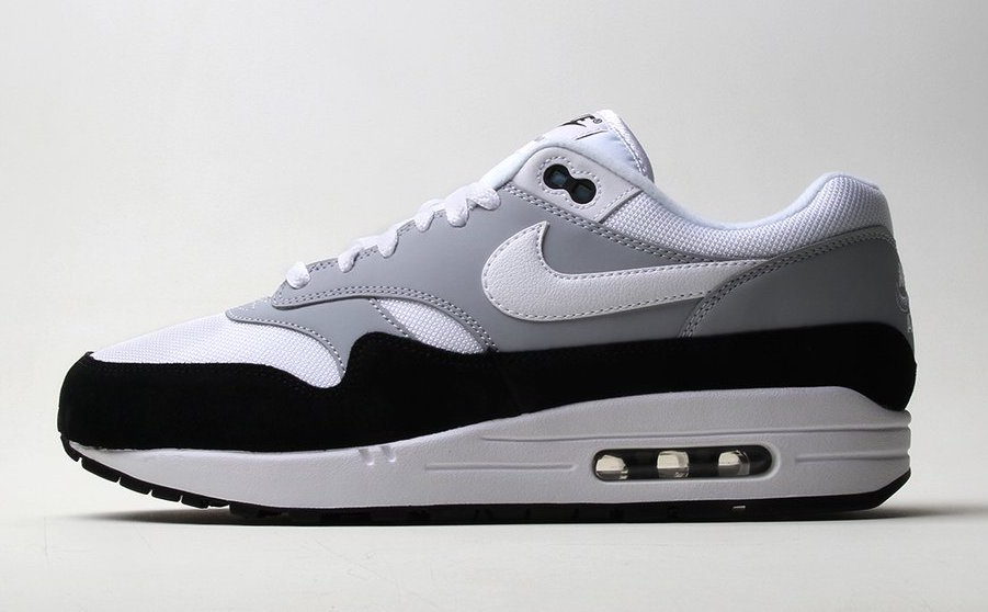 Nike Air Max 1 Spring 2018 Colorways