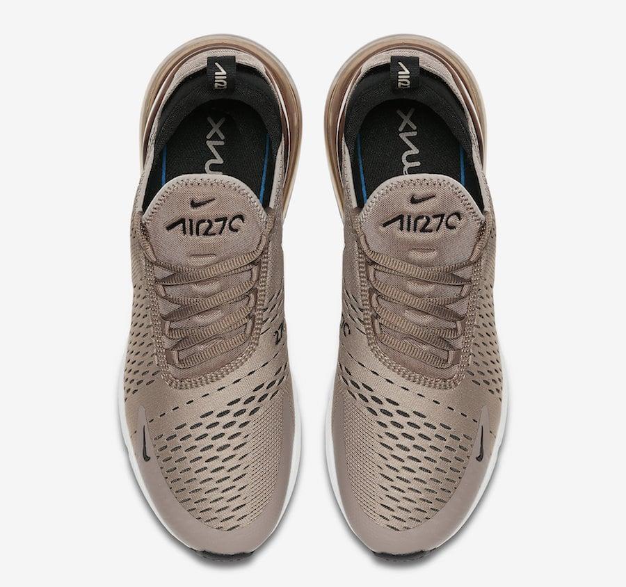 Nike Air Max 270 Sepia Stone AH8050-200