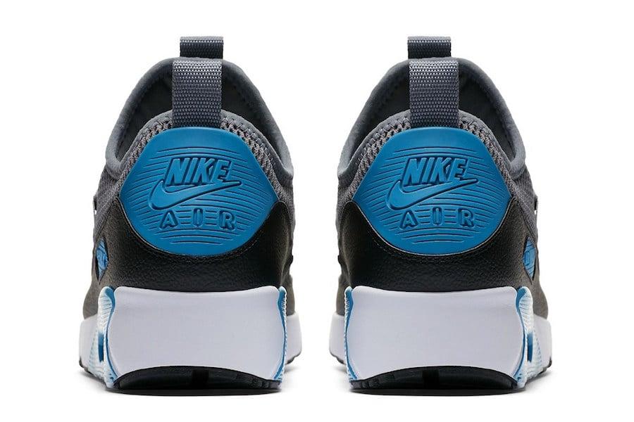 air max 90 2018