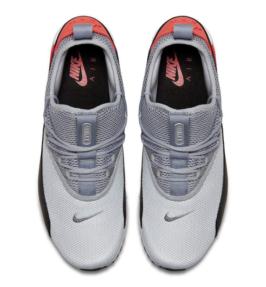 Nike Air Max 90 EZ Infrared