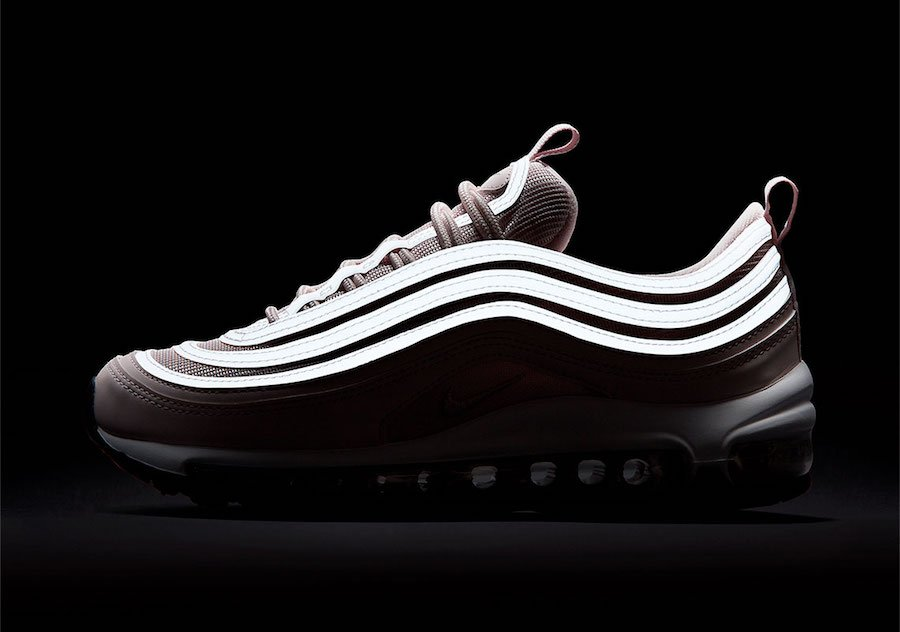 air max 97 barely rose release date