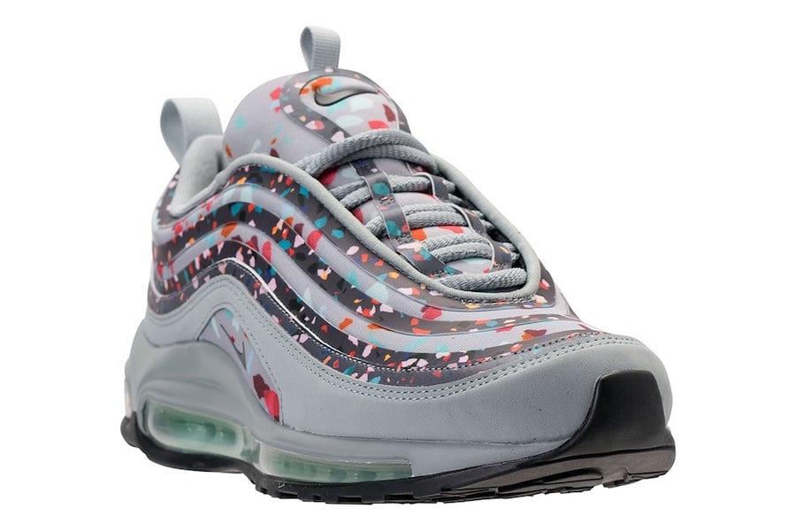 Nike Air Max 97 Confetti AO2325-001