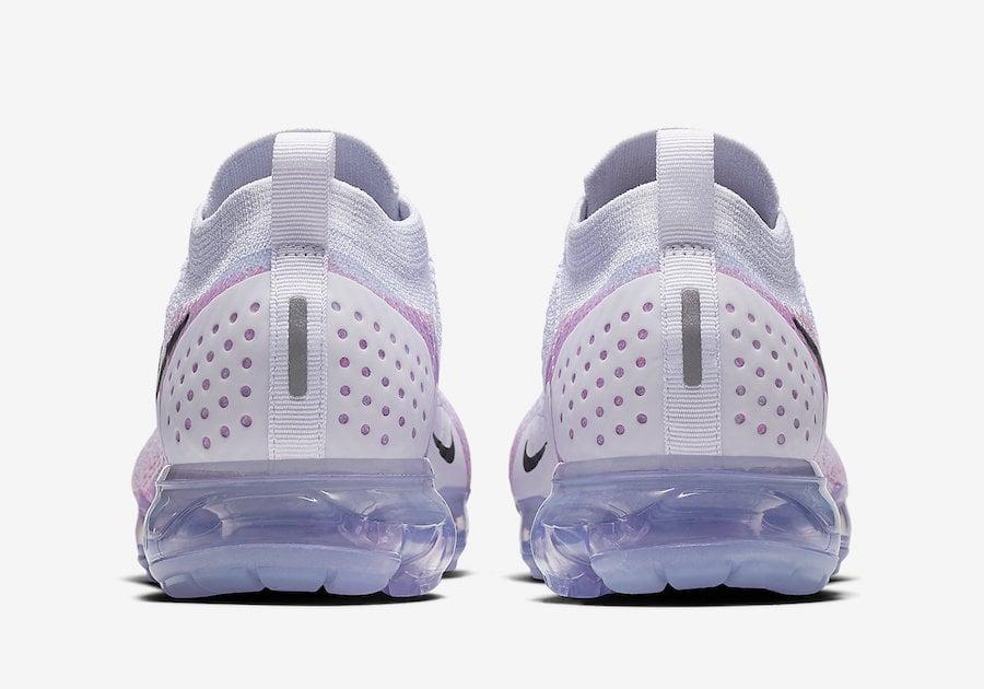 Nike Air VaporMax 2.0 Hydrogen Blue 942842-102