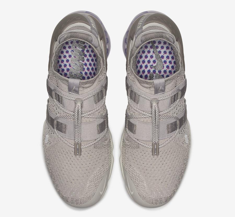 Nike Air VaporMax Utility Moon Particle Violet AH6834-205