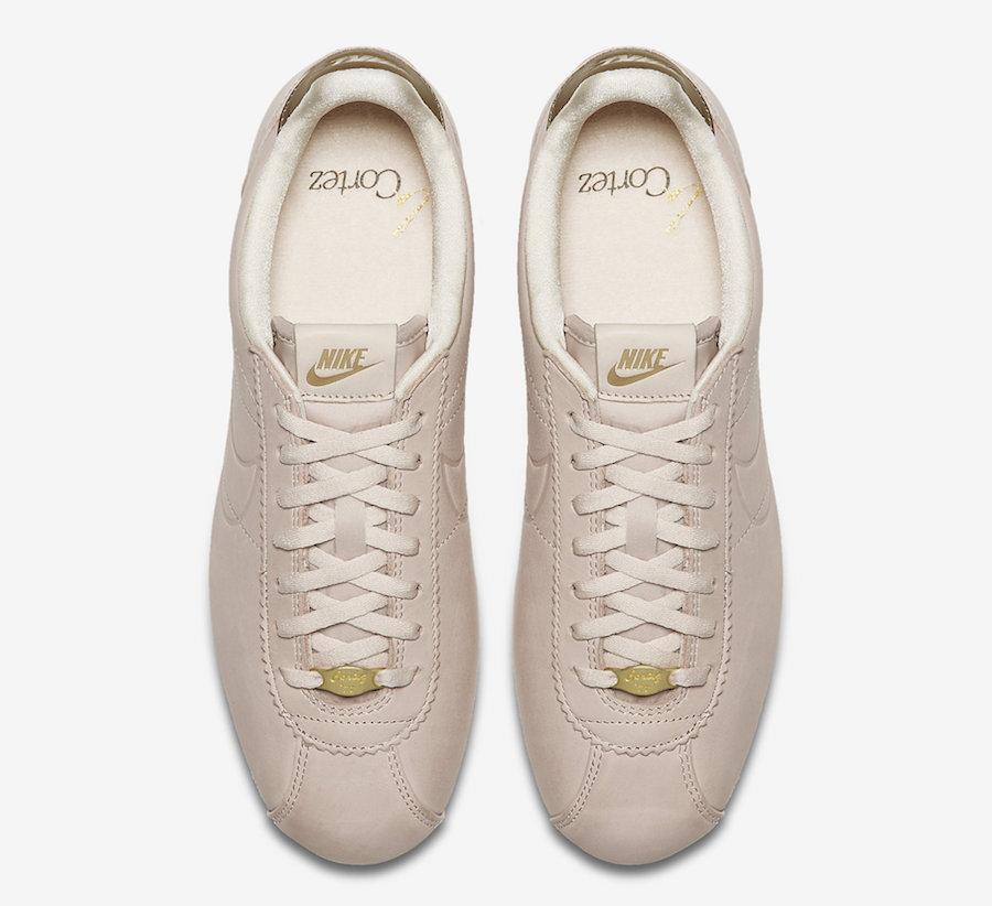Nike Cortez LA AR5696-202 Release Date