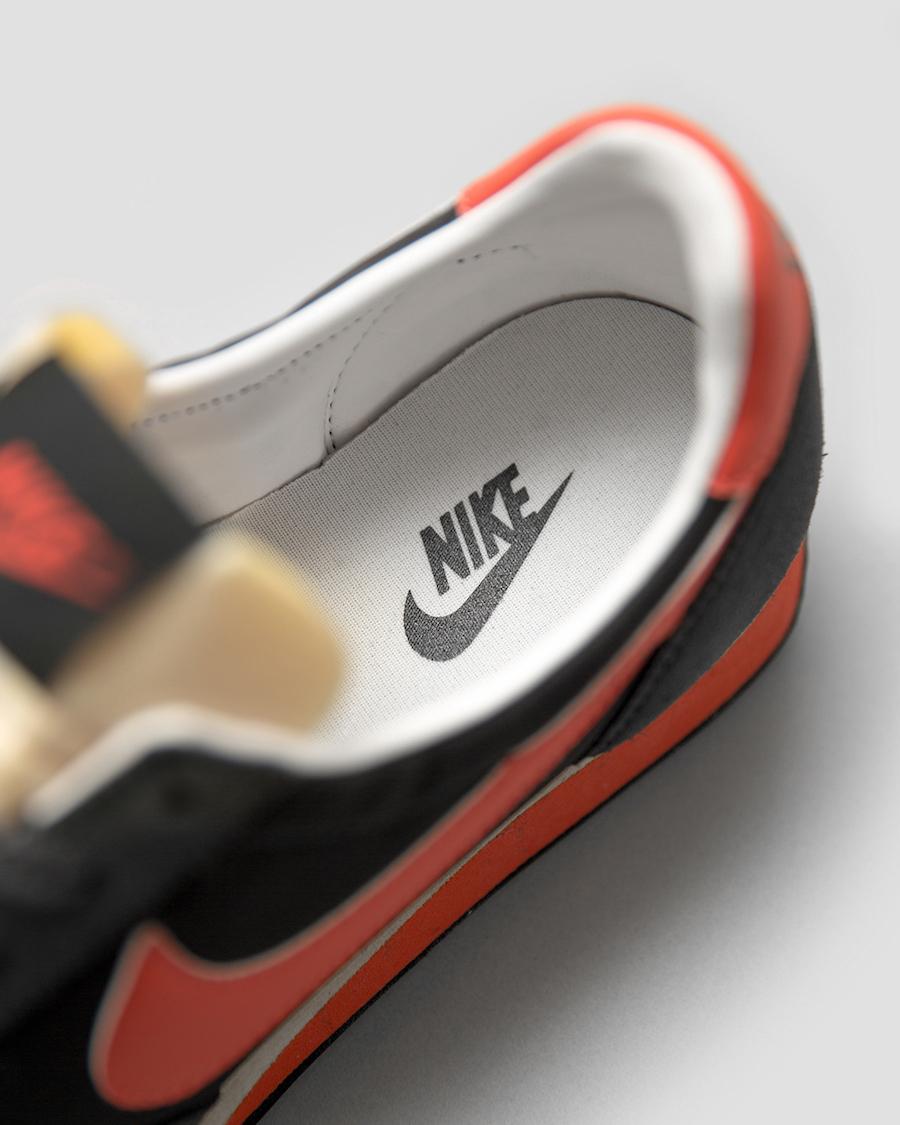 Nike Elite OG Size