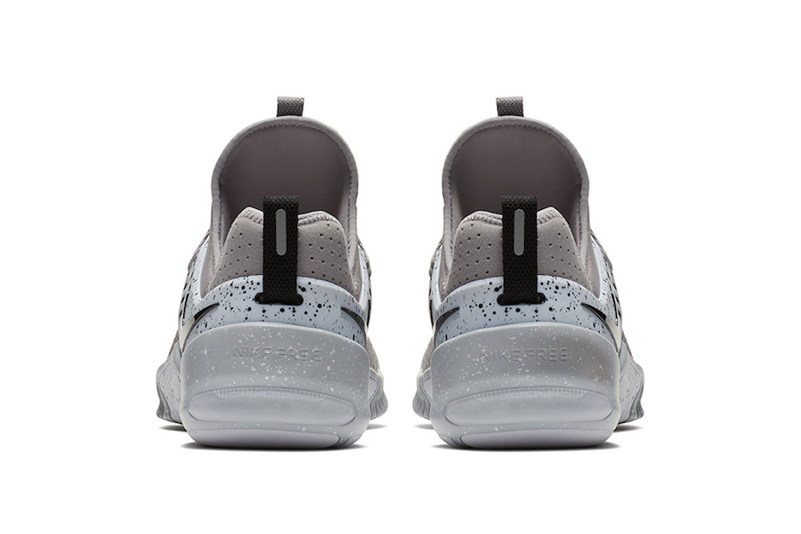 Nike Free TR Flyknit 3 Release Date