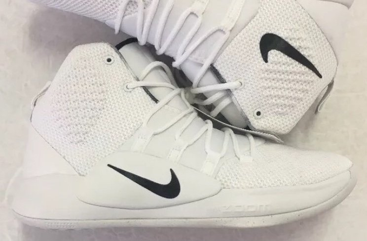 more photos 30be1 0bcf4 Nike Hyperdunk 2018 Colorways Releases | SneakerFiles