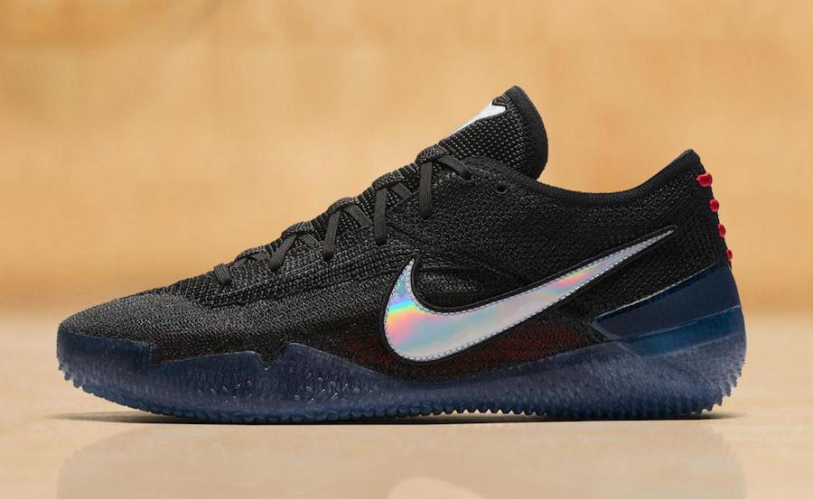 Nike Kobe AD NXT 360 Colorways