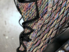 Nike LeBron 15 Fruity Pebbles Black 897648-901