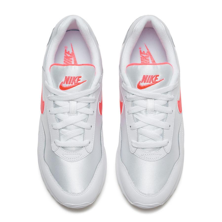 Nike Outburst Solar Red AR4669-101