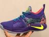Nike PG 2 Mamba Mentality AO2986-001