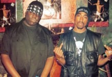 Nike SB Biggie Tupac East West Pack Release Date