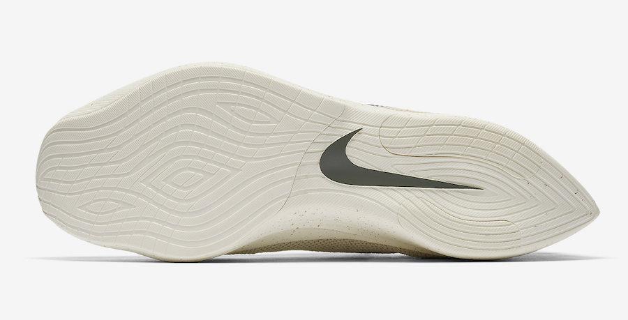 Nike Vapor Street Khaki String River Rock AQ1763-200