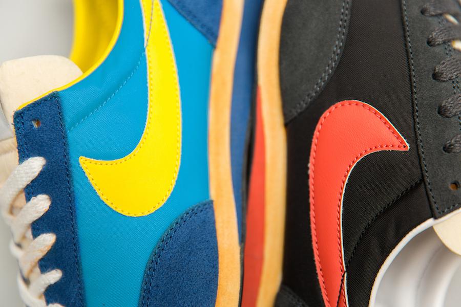 size Nike Elite OG Pack