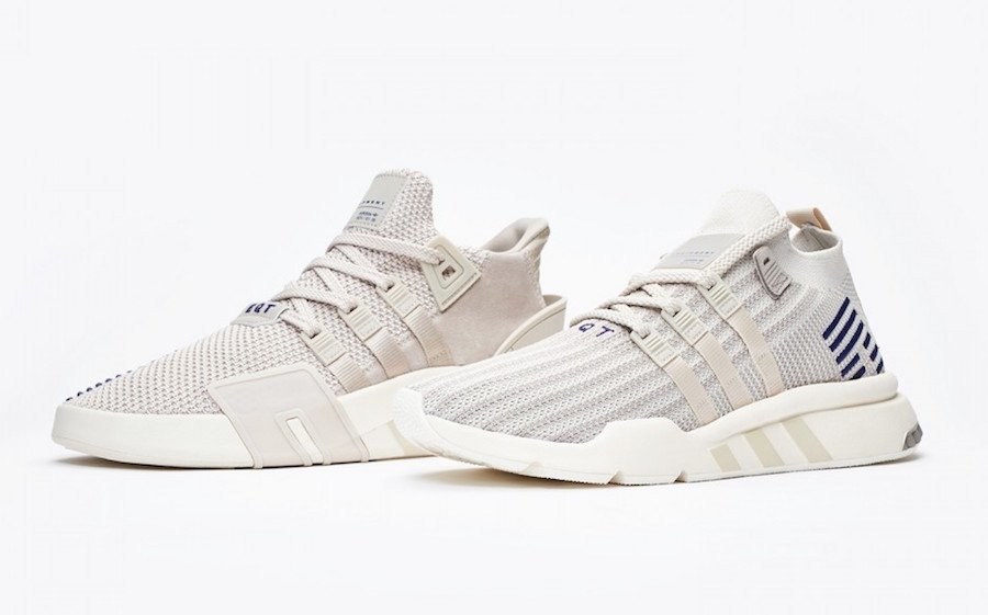 SNS adidas EQT ADV Pack Release Date