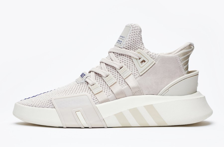 SNS adidas EQT Basket ADV Release Date