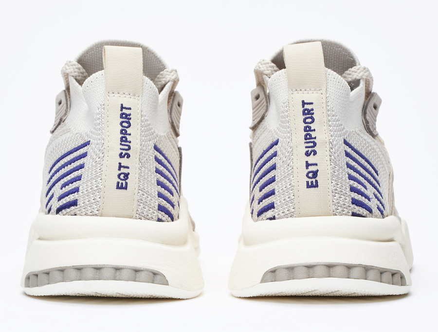 SNS adidas EQT Support Mid ADV