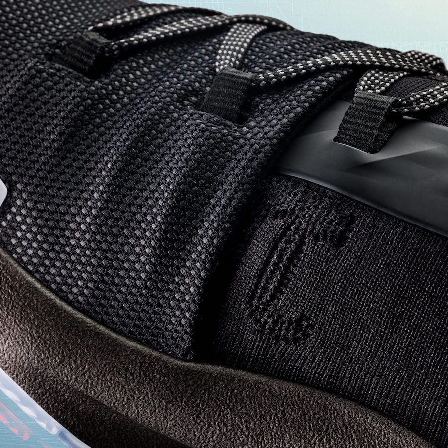 4d7fc88d41e6 Under Armour Curry 5 Pi Day Release Date