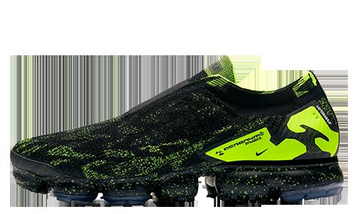 Acronym Nike Air VaporMax Moc 2 Volt