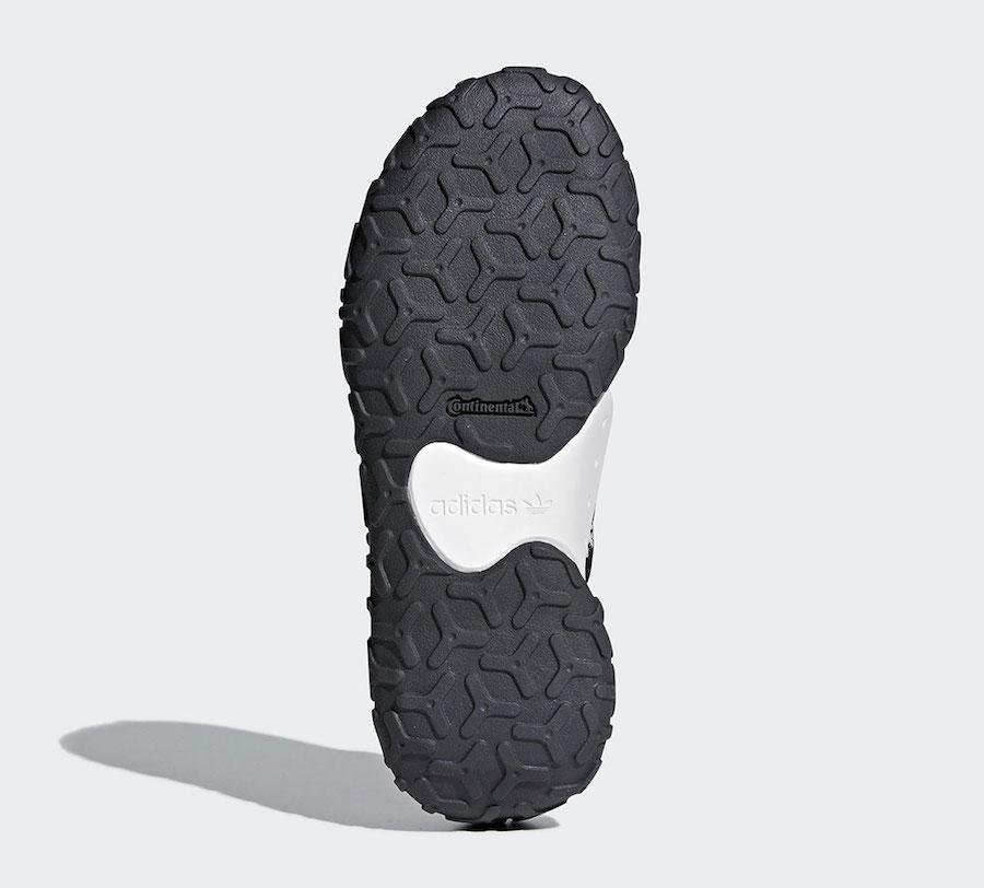 adidas F/22 Primeknit CQ3025