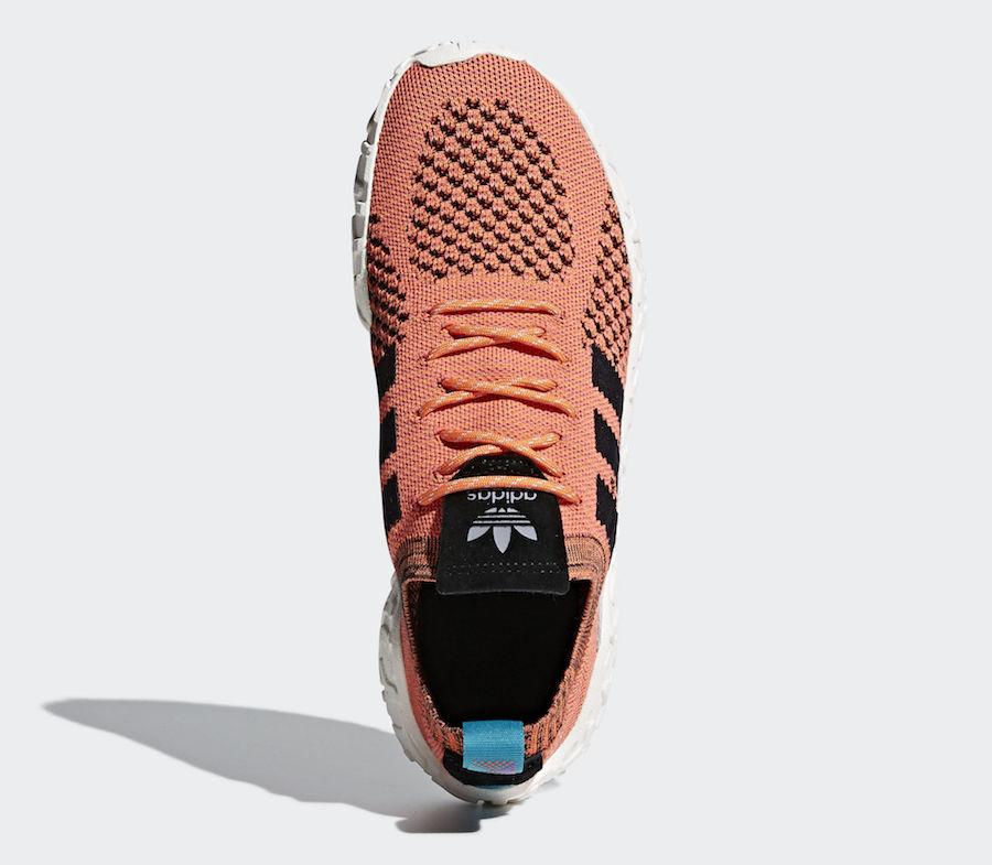 adidas F/22 Primeknit CQ3027