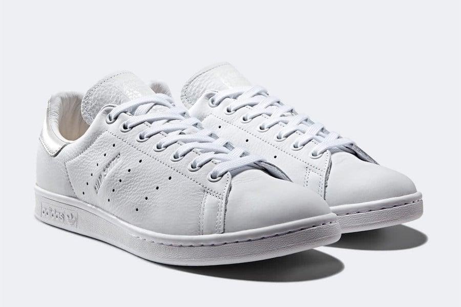 adidas stan smith 2018
