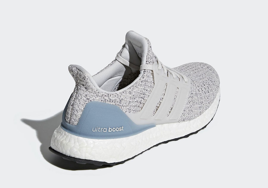 adidas Ultra Boost BB6153