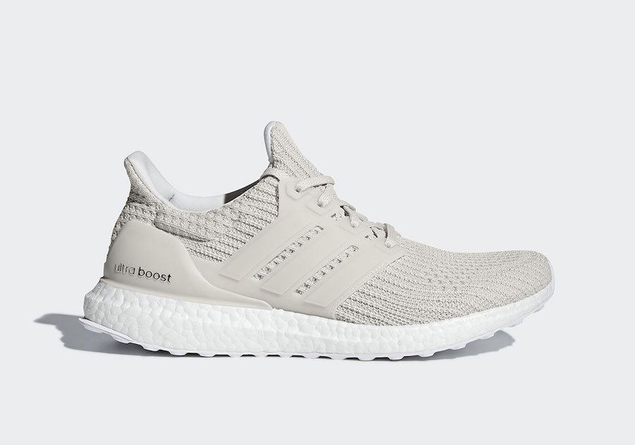 adidas Ultra Boost BB6177